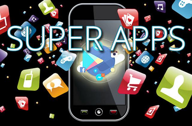 app-1121-1606114991-4268-1606191581.jpg