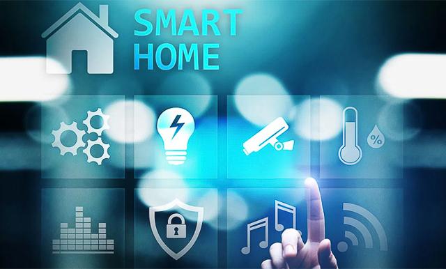 smart-home-9892-1606114991-2929-16061915