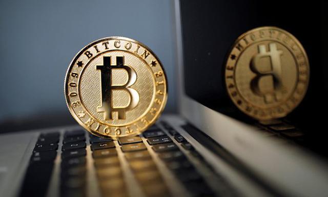 bitcoin-reuters-lnws-7530-1606287636.jpg