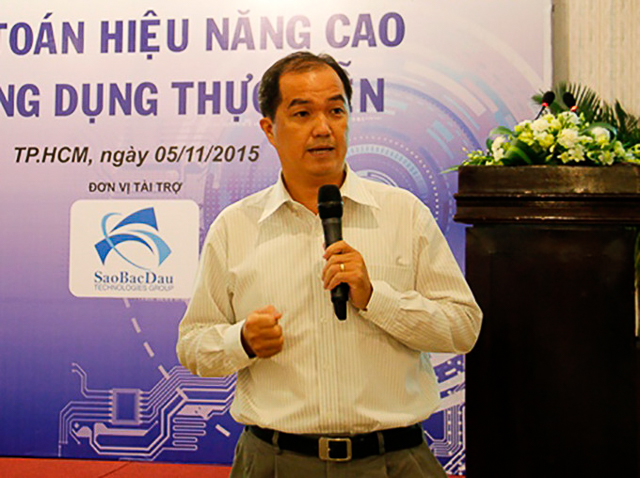 Thoai-Nam-3171-1606413511-4403-160644411