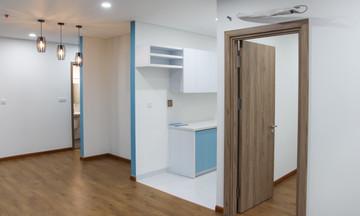 FPT Software hỗ trợ 400 nhân viên mua căn hộ ưu đãi