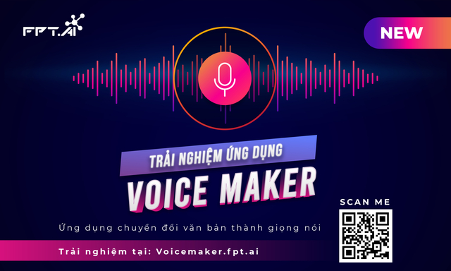 rsz-voice-maker-660-x-396-pixe-9145-3525