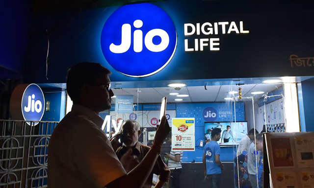 53-India-5G-1-7713-1607614990.jpg