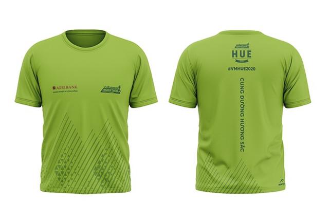 vmhue-top-runner-1-6107-160707-1321-5469