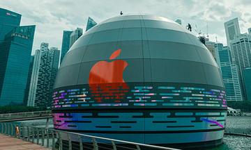 iPhone 13 sẽ ra mắt đúng hẹn