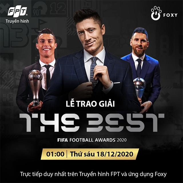 FPT-THEBEST-2-4100-1608029272.png