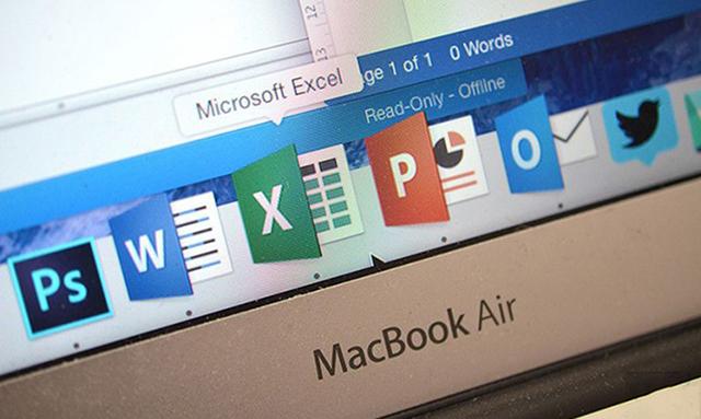 61-Macbook-M1-1-8953-1608118271.jpg