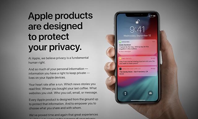 62-Privacy-1-4935-1608197179.jpg