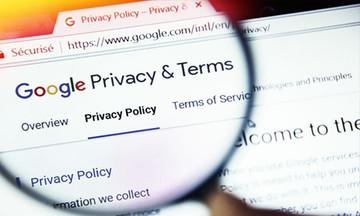 Apple dùng quyền riêng tư để cạnh tranh