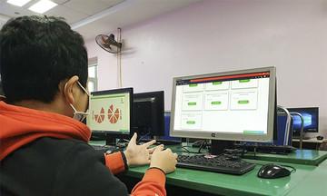 Hơn 100.000 học sinh tham gia Đấu trường Toán học VioEdu