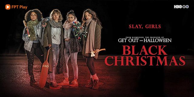 Black-Christmas-4286-1608859416.jpg