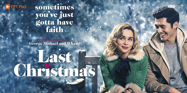 Last-Christmas-5951-1608859416.jpg