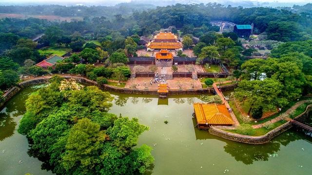 Tu-Doc-Royal-Tomb-Hue-Vietnam-4128-16088