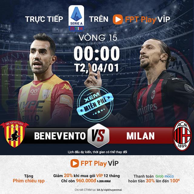Benevento-vs-Milan-5104-1608924679.jpg