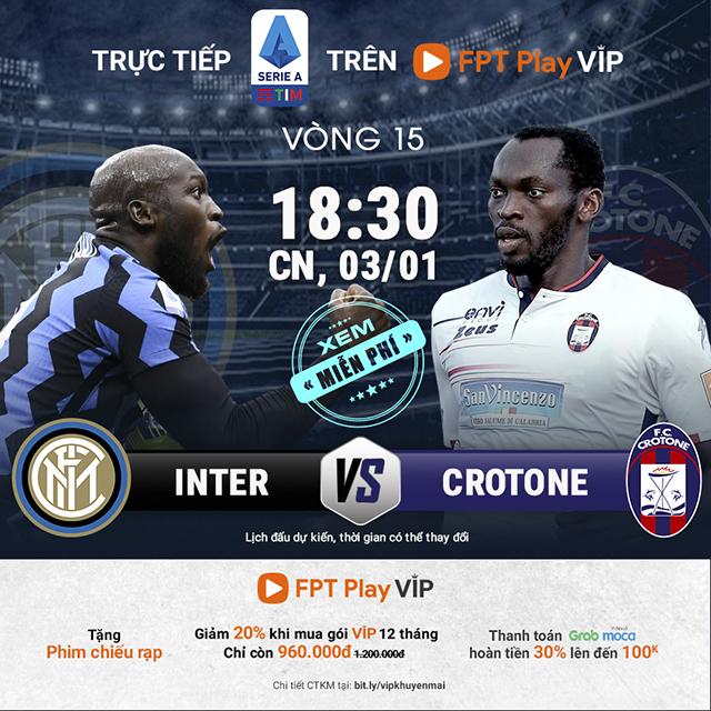 Inter-vs-Crotone-2829-1608924679.jpg