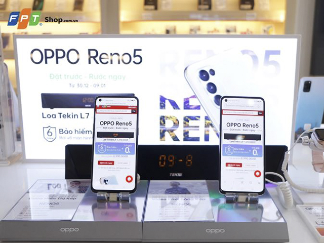 Oppo-Reno5-JPG-6480-1609149844.jpg