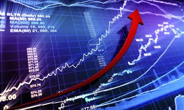 Chốt năm 2020, cổ phiếu FPT lập đỉnh mới