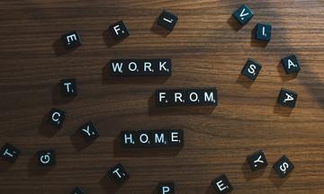 'Dân công nghệ' có hiệu suất cao nhất khi làm việc từ xa