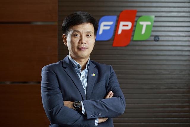 Pham-Minh-Tuan-2201-1609927044.jpg