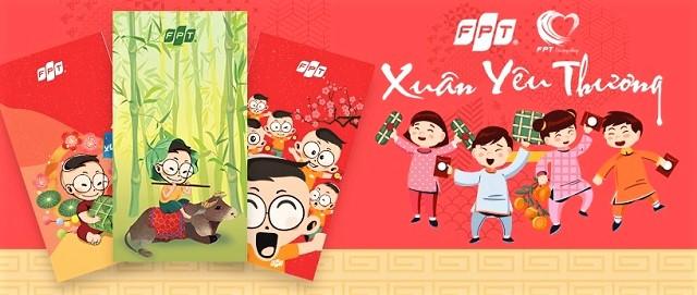 lixi-Copy-5095-1610081016.jpg