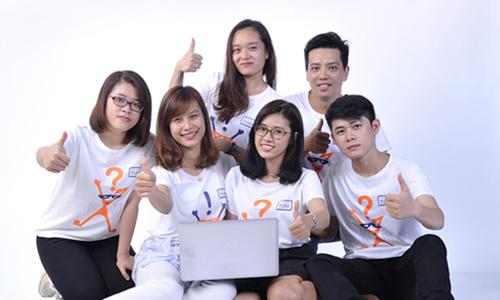 FUNiX tặng 31,5 tỷ đồng học bổng đến 30.000 học sinh