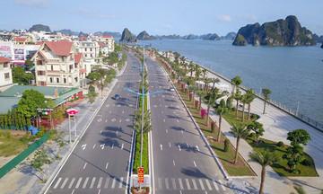 VnExpress Marathon sẽ tổ chức tại Hạ Long
