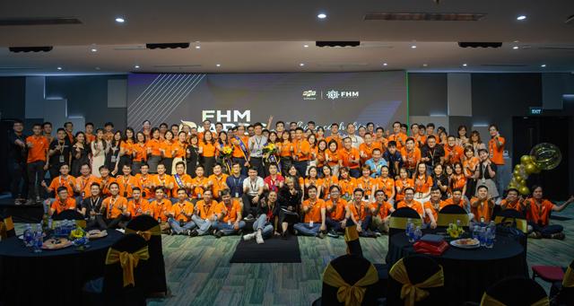FHMA2020-15-JPG-8801-1610356548.jpg