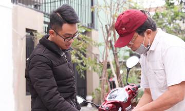 Bí kíp thành salesman giỏi nhất của 'thợ đụng' FPT Telecom Đà Nẵng
