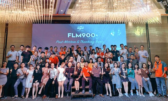 FLM-900.jpg