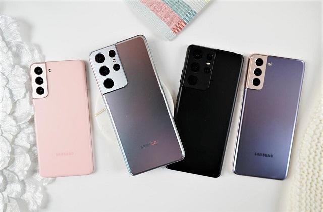 Samsung-Galaxy-S21-Series-XDA-8197-7808-