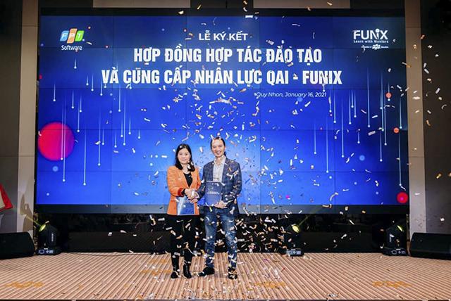 ky-ket-hop-tac-funix-qai-6720-3726-1475-
