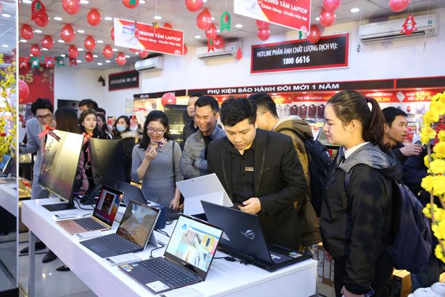 FPT-Shop-TT-Laptop-90-JPG-7518-161129981