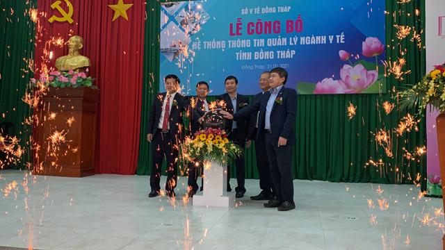 Le-cong-bo-He-thong-thong-tin-9975-3854-