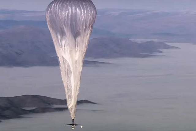 20151028-project-loon-balloon-6477-6800-