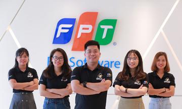 CodeLearn và akaBot vào Chung khảo Nhân tài Đất Việt