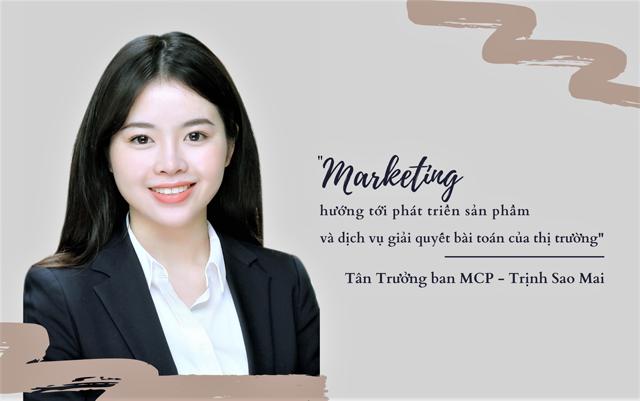 trinh-sao-mai-fpt-5438-1611733007.png
