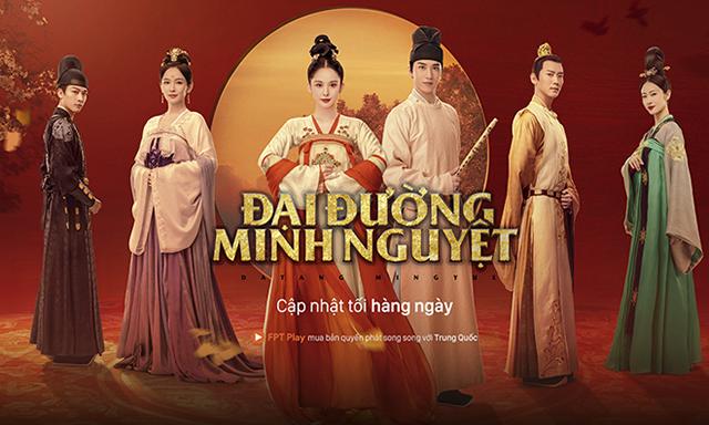 640-Da-i-Du-o-ng-Minh-Nguye-t-7593-6078-