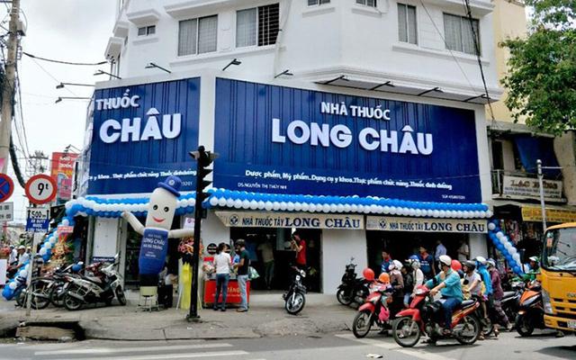 long-chau-fpt-7040-1612770935.jpg