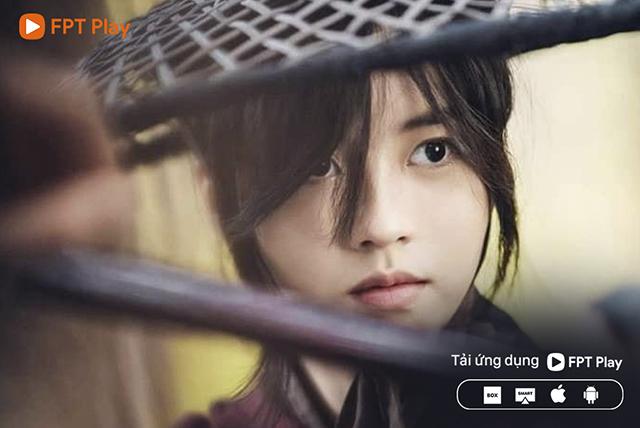 Sinh-ra-la-cong-chua-Pyeong-Ga-4480-5924