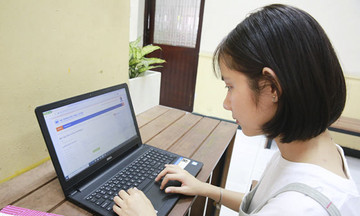 ĐH FPT dạy học online từ tuần sau