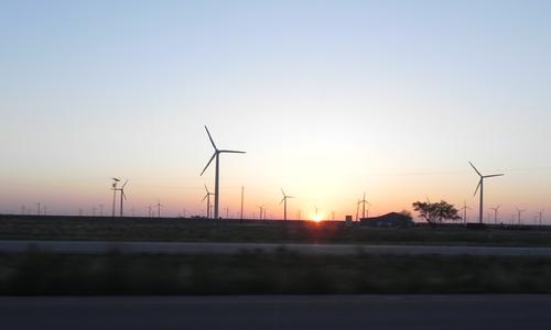Tool của FPT giúp hàng trăm nghìn người Texas sớm có điện trong thảm họa