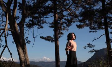 Hội Nhiếp ảnh FPT tung thử thách để 'chụp khác' mỗi ngày