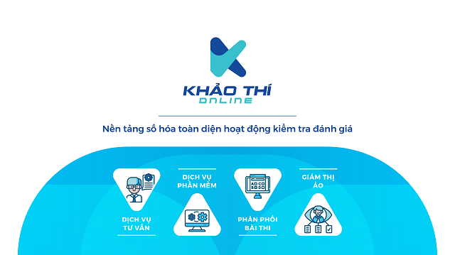 khacbiet-themanh-5844-1616639777.png