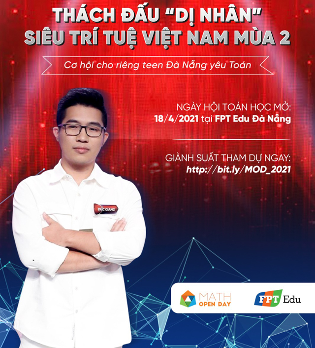 thumbnail-Anh-2-Bai-1-MOD-2021-6051-6854