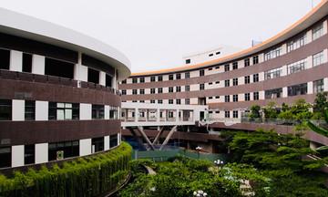Thêm 3.000 chỗ ngồi được đưa vào sử dụng tại F-Complex Đà Nẵng