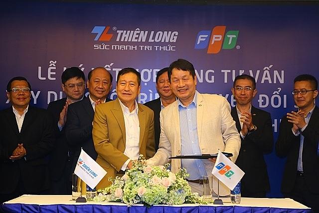 thien-long-fpt-truong-gia-binh-9948-8369