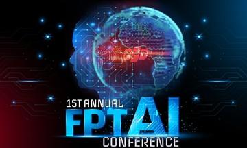 FAIC 2021 tổ chức tại FPT Tower
