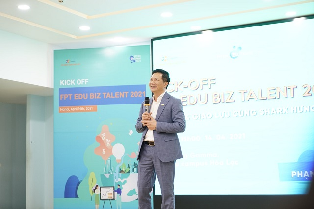 Anh-2-Bai-13-FPT-Biz-Talent-v1-8559-6154
