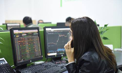 SSI: Khuyến nghị khả quan dành cho cổ phiếu FPT