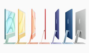 FPT Shop công bố giá bán dự kiến cho loạt sản phẩm mới của Apple